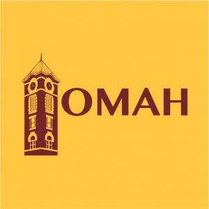 OMAH-Logo-300x300