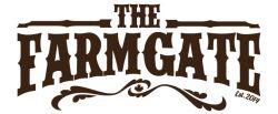 farmgate-logo
