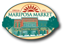 Mariposa Market logo 250x175 - Tap into Maple - Route Stops
