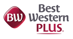 best western plus logo horizontal 3 line rgb 250x133 - Tap into Maple - Route Stops