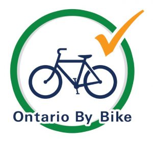 ontario by bike 300x279 - EM'S CAFE
