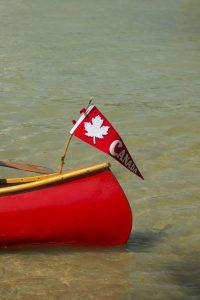 canada 150 1 200x300 - Celebrating Canada and Orillia's 150th!