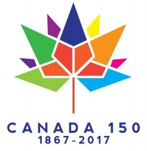 canada 150 logo 1 292x300 - Celebrating Canada and Orillia's 150th!