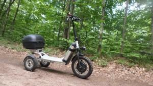 P7120112 300x169 - Eco-Biking at Hardwood Ski and Bike