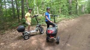 P7120118 300x169 - Eco-Biking at Hardwood Ski and Bike
