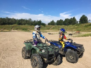 atv smart adventures 300x225 - HORSESHOE ADVENTURES