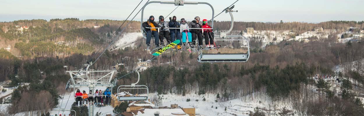 Ski hill 1250x400 - Holiday Adventures