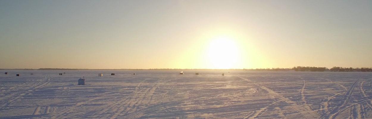 Ice Fishing 1250x400 - Top 10 Outdoor Winter Activities