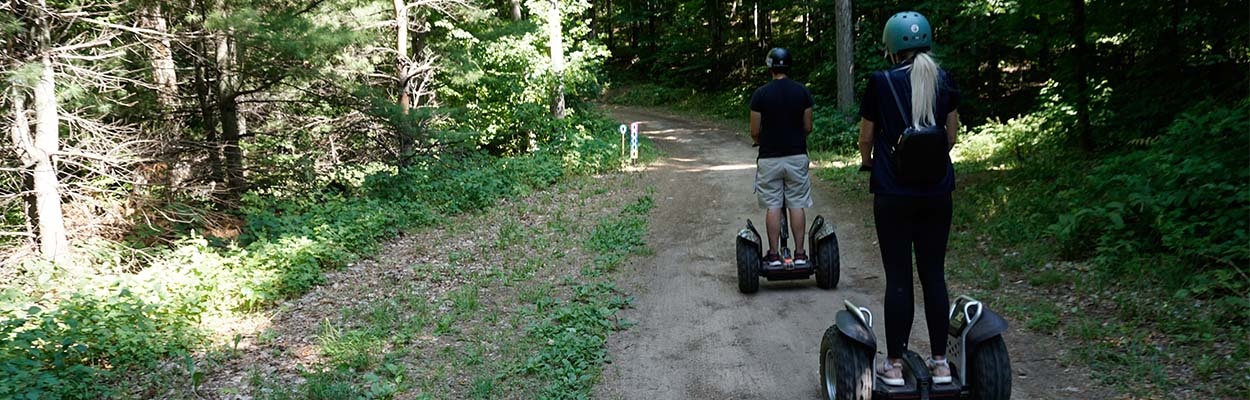 Segway 1250x400 - Adventure Days In Ontario's Lake Country