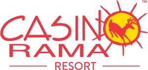 Casino Rama Resort logo crr cmyk 300x142 - Tap into Maple - Route Stops