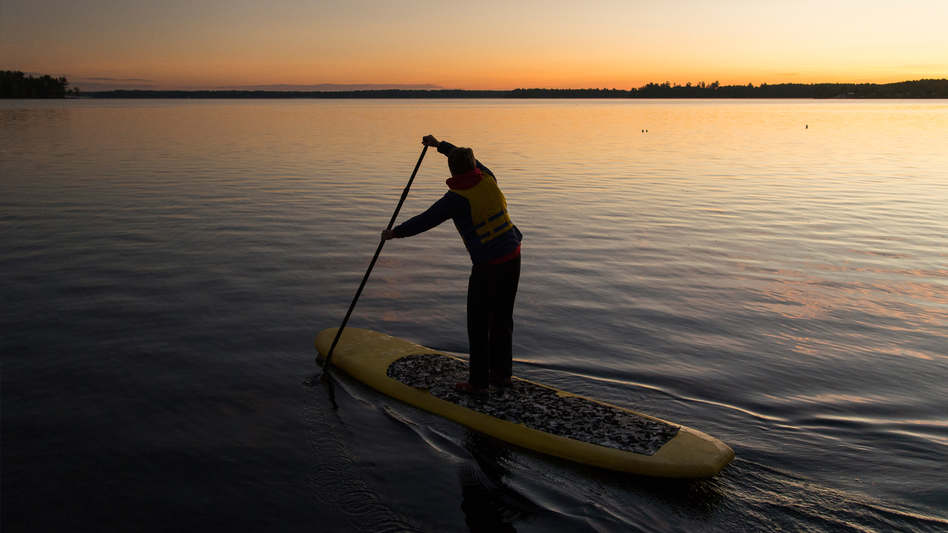 option2 - Get Ready for National Paddling Week