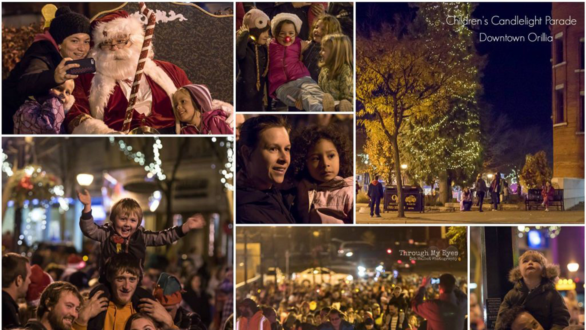 candlelight - November Events You Need To Experience